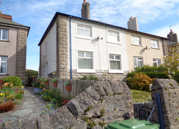 Thumbnail 4 bed semi-detached house for sale in Lund Terrace, Ulverston