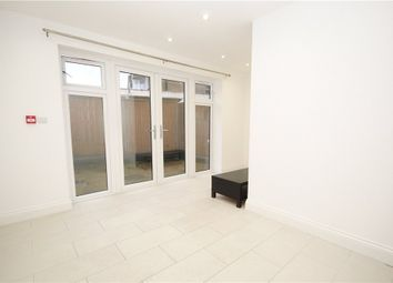 3 bed semi-detached house to rent in Wharncliffe Drive, Southall UB1