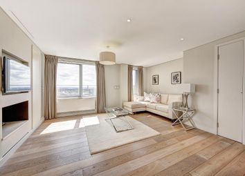 Thumbnail 3 bed flat to rent in 4B Merchant Square, Paddington, London, Middlesex