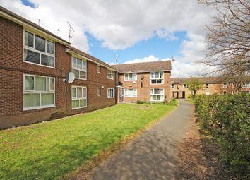 Thumbnail 2 bedroom flat for sale in Skelton Lane, Woodhouse, Sheffield
