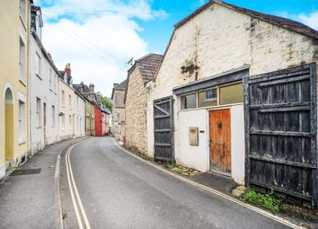 Thumbnail 2 bed property for sale in Castle Street, Calne