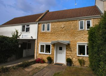 Thumbnail 4 bed cottage to rent in Horse Street, Chipping Sodbury, South Gloucestershire