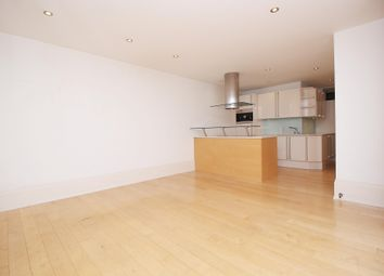Thumbnail 2 bed flat to rent in The Atrium, Lower Queens Road, Buckhurst Hill, Essex