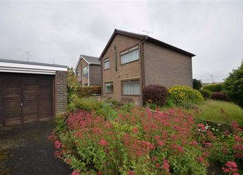 Thumbnail 3 bed detached house for sale in Riverdale Road, Stanley, Wakefield