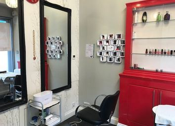 Retail premises to let in Northolt Road, South Harrow HA2
