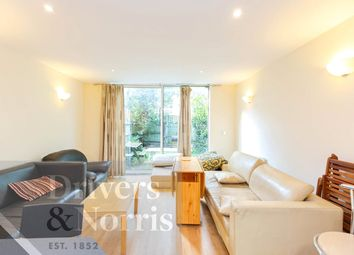 Thumbnail 5 bedroom detached house to rent in Lowther Road, Holloway, London