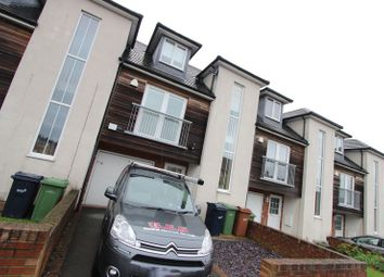 Thumbnail 3 bed terraced house for sale in Thorney Close Road, Thorney Close, Sunderland