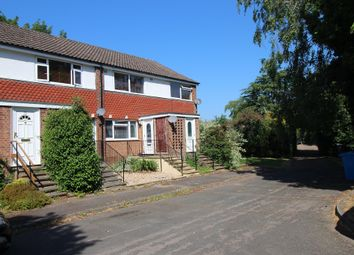 2 bed maisonette to rent in Ray Park Avenue, Maidenhead SL6