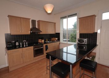 Thumbnail 2 bed shared accommodation to rent in Cow Close Road, Lower Wortley