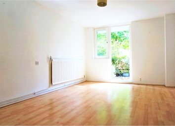 Thumbnail 1 bed flat to rent in Burlington Close, Maida Vale