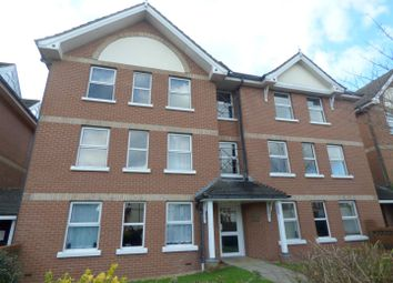 Thumbnail 2 bedroom flat to rent in Westridge Road, Southampton