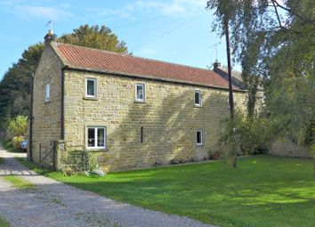 Thumbnail 2 bed barn conversion to rent in Maryfield Barn, Grewelthorpe, Ripon