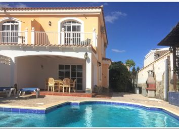 Thumbnail 2 bed semi-detached house for sale in Caleta De Fuste, Fuerteventura, Canary Islands, Spain