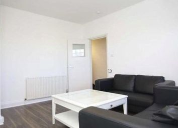 Thumbnail 3 bed flat to rent in Victoria Mansions, Grange Road, London