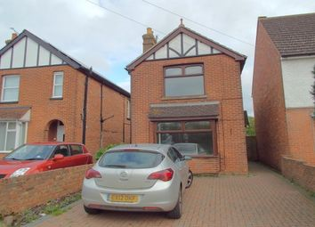 Thumbnail 3 bed property to rent in Kingsnorth Road, Kingsnorth, Ashford