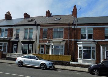 Thumbnail 2 bed property for sale in Mortimer Road, South Shields