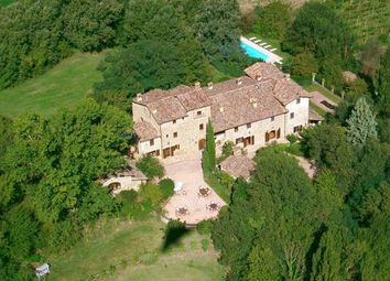 Thumbnail 16 bed country house for sale in Umbertide, Umbertide, Perugia, Umbria, Italy