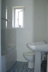Thumbnail 5 bedroom property to rent in Amity Place, 5, Plymouth