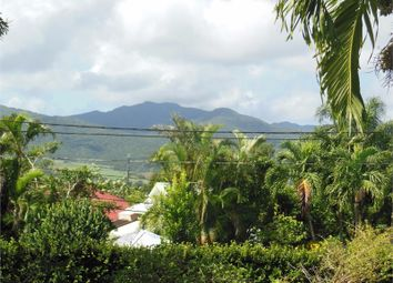 Thumbnail 5 bed detached house for sale in Guadeloupe, Guadeloupe, Lamentin