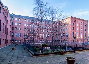 2 bed flat for sale in Slateford Road, Slateford, Edinburgh EH14