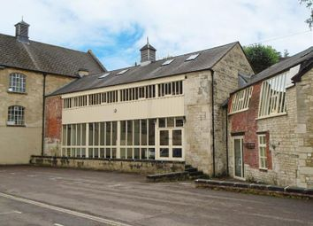 Thumbnail Office to let in The Chapel, Brimscombe Port Business Park, Brimscombe, Stroud, Gloucestershire