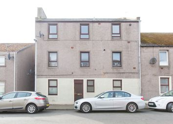 Thumbnail 3 bed flat for sale in Ramsay Street, Montrose