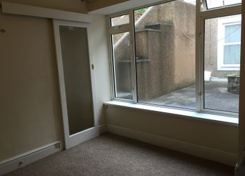 Thumbnail Room to rent in Avenue Road, Torquay