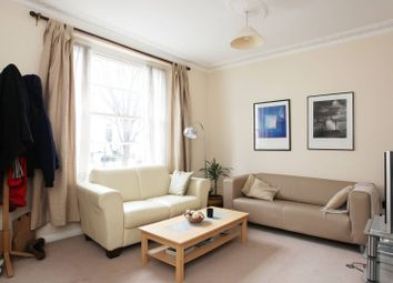 Thumbnail 1 bed flat to rent in Lonsdale Road, Notting Hill