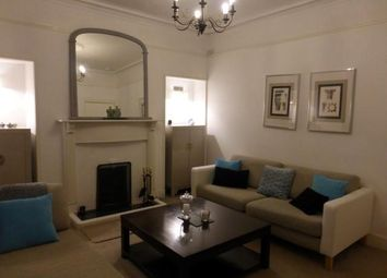 Thumbnail 2 bed semi-detached house to rent in Clifton Road, Woodside, Aberdeen