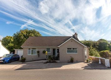Thumbnail 4 bed detached house for sale in Strooan Y Wyllin, Main Road, Sulby