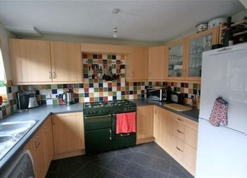 Thumbnail 3 bed terraced house to rent in Barron Place, Basingstoke
