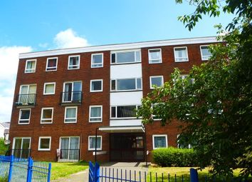 Thumbnail 3 bed maisonette to rent in Old Orchard, Poole