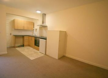 Thumbnail 1 bedroom flat to rent in Crowton Court, May Street, Snodland