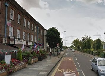 Thumbnail 2 bed flat to rent in Townend Parade, Kingston Upon Thames, Kingston Upon Thames, England
