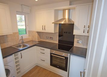 Thumbnail 1 bed terraced house to rent in The Pastures, Fields End, Hemel Hempstead