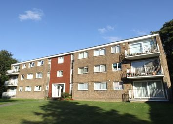 Thumbnail 1 bed flat to rent in Brownhill Road, Chandler's Ford, Eastleigh