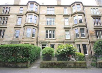 Thumbnail 5 bed flat to rent in Melville Terrace, Newington, Edinburgh
