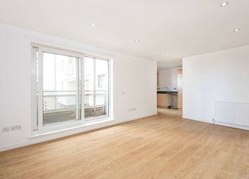 Thumbnail 2 bed flat for sale in 14/2 Hawkhill Close, Easter Road