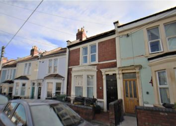 1 bed property to rent in Cotswold Road, Bristol, Somerset BS3