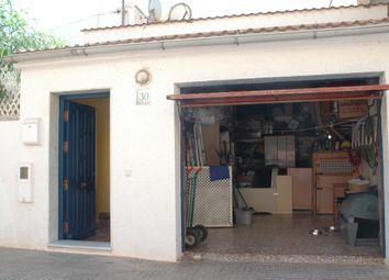Thumbnail Bungalow for sale in 320, Los Belones, Murcia, Spain