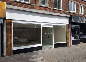 Thumbnail Retail premises to let in 235 Southcoates Lane, Hull, East Yorkshire