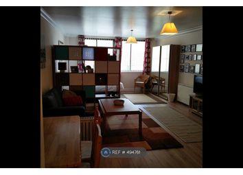 Thumbnail Studio to rent in Mill Street, Luton