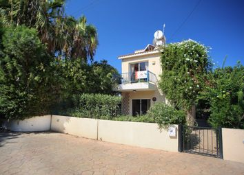 Thumbnail 2 bed villa for sale in Kato Paphos, Paphos, Cyprus