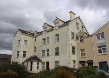 Thumbnail 2 bed flat for sale in Great Georges Street, Warrenpoint