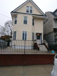 Thumbnail 6 bed town house for sale in 1584 E 15th St, Brooklyn, Ny 11230, Usa