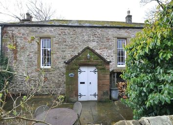 Thumbnail 2 bed cottage to rent in Mossgill Chapel, Crosby Garrett, Kirkby Stephen, Cumbria