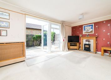 3 bed terraced house for sale in Ellisons Walk, Canterbury CT1