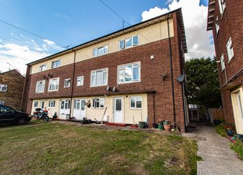 2 bed maisonette for sale in Wood Farm Close, Leigh-On-Sea SS9