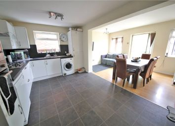 3 bed end terrace house for sale in Larkswood Road, Corringham SS17