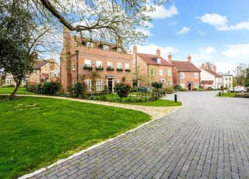 Thumbnail 4 bedroom detached house for sale in Orchard Green, Beaconsfield, Buckinghamshire